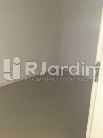 Jardim Botanico  - Casa de Vila Para Alugar - Jardim Botânico - Rio de Janeiro - RJ - LACV30011 - 8