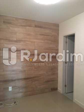Jardim Botanico  - Casa de Vila Para Alugar - Jardim Botânico - Rio de Janeiro - RJ - LACV30011 - 7