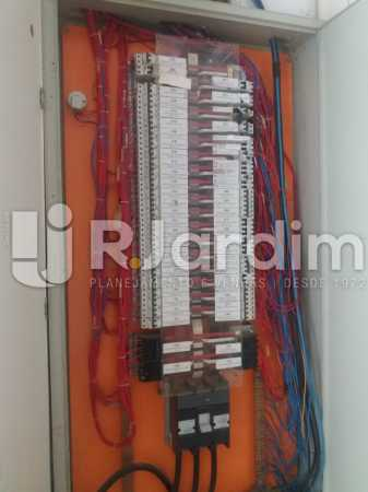 Quadro - Loja Comercial Ipanema - LALJ00149 - 10