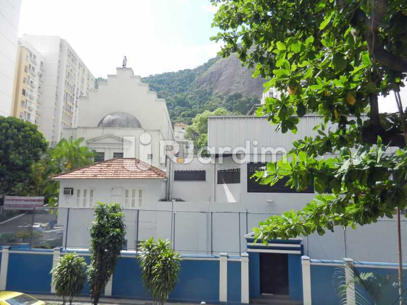 vista sala - Apartamento Copacabana 3 Quartos Compra Venda - LAAP32289 - 1
