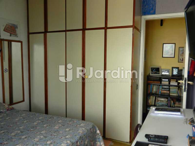 quarto 2 - Cobertura Duplex Barra da Tijuca 2 Quartos - LACO20112 - 9