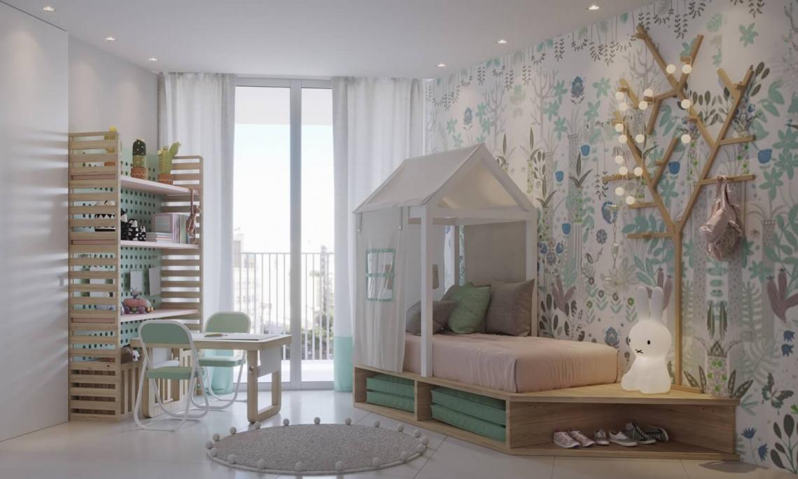 BRISA - Apartamento Leblon, Zona Sul,Rio de Janeiro, RJ À Venda, 2 Quartos, 93m² - LAAP21649 - 8