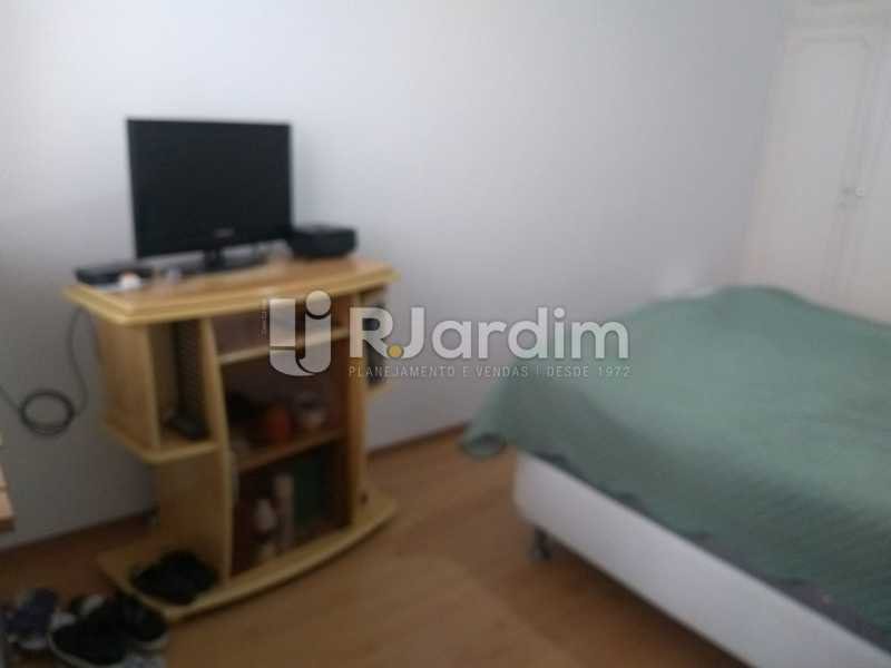 qaurto 2 - Apartamento Ipanema 2 Quartos Compra Venda - LAAP21652 - 15