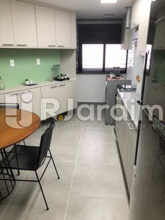 1highlinevilaisabel2qtosrjardi - Apartamento Vila Isabel, Zona Norte - Grande Tijuca,Rio de Janeiro, RJ À Venda, 2 Quartos, 68m² - LAAP21651 - 3