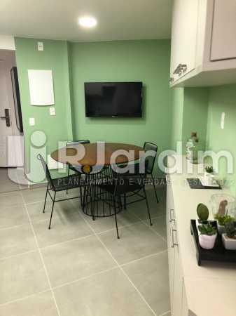 2highlinevilaisabel2qtosrjardi - Apartamento Vila Isabel, Zona Norte - Grande Tijuca,Rio de Janeiro, RJ À Venda, 2 Quartos, 68m² - LAAP21651 - 4