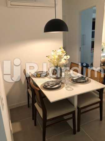 9highlinevilaisabel2qtosrjardi - Apartamento Vila Isabel, Zona Norte - Grande Tijuca,Rio de Janeiro, RJ À Venda, 2 Quartos, 68m² - LAAP21651 - 10