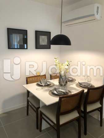 12highlinevilaisabel2qtosrjard - Apartamento Vila Isabel, Zona Norte - Grande Tijuca,Rio de Janeiro, RJ À Venda, 2 Quartos, 68m² - LAAP21651 - 13