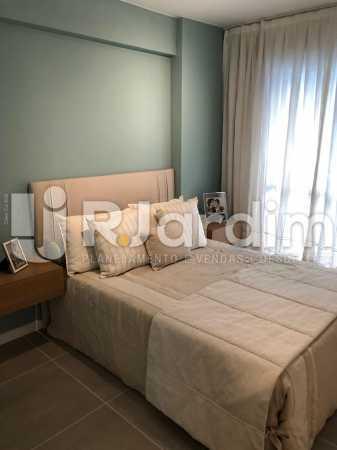 17highlinevilaisabel2qtosrjard - Apartamento Vila Isabel, Zona Norte - Grande Tijuca,Rio de Janeiro, RJ À Venda, 2 Quartos, 68m² - LAAP21651 - 18