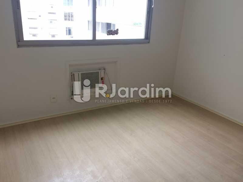 Quarto 2 - Apartamento Leblon 3 Quartos Aluguel - LAAP32301 - 16
