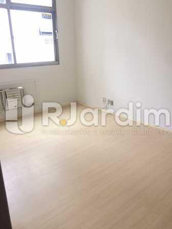 Suíte - Apartamento Leblon 3 Quartos Aluguel - LAAP32301 - 20