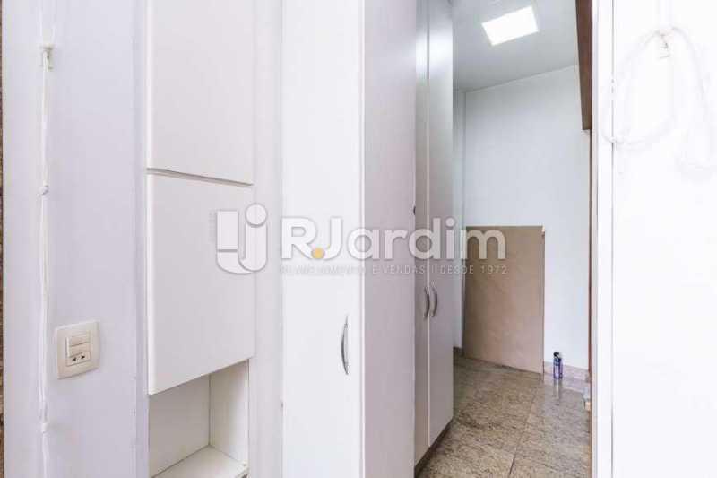 WhatsApp Image 2020-01-28 at 1 - Apartamento Leblon 3 Quartos - LAAP32307 - 15