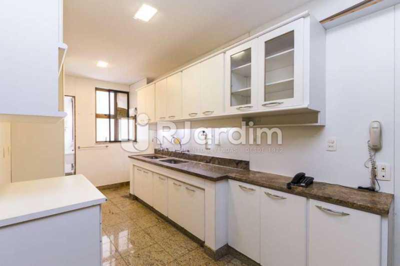 WhatsApp Image 2020-01-28 at 1 - Apartamento Leblon 3 Quartos - LAAP32307 - 6