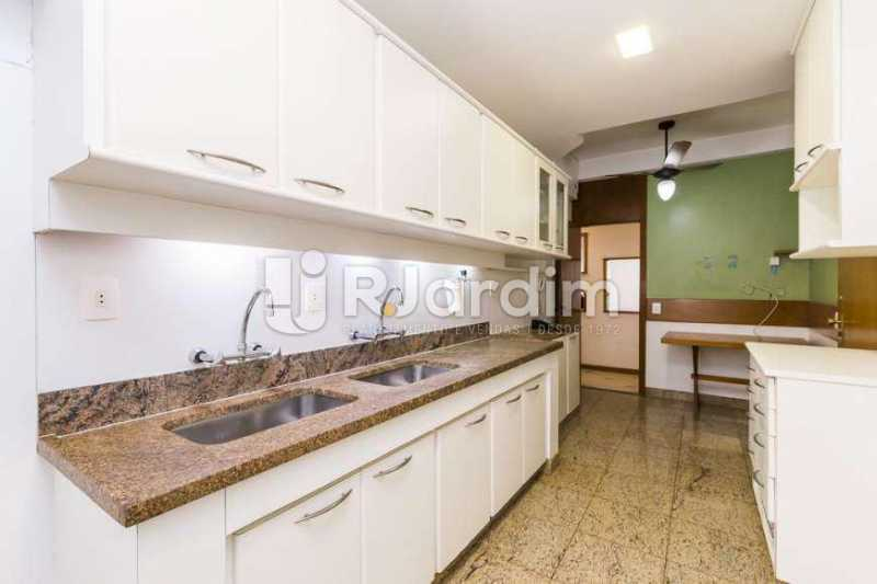 WhatsApp Image 2020-01-28 at 1 - Apartamento Leblon 3 Quartos - LAAP32307 - 8