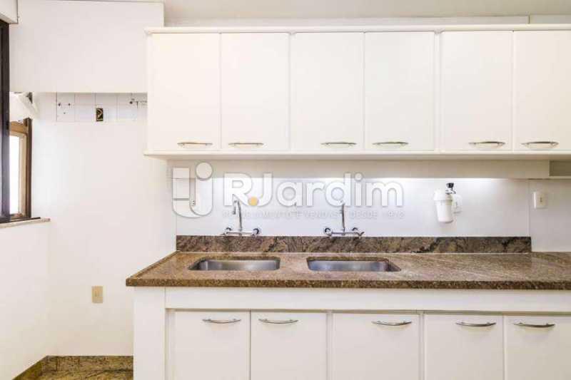 WhatsApp Image 2020-01-28 at 1 - Apartamento Leblon 3 Quartos - LAAP32307 - 9