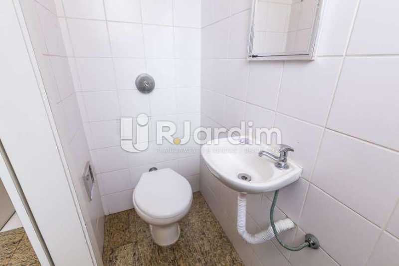 WhatsApp Image 2020-01-28 at 1 - Apartamento Leblon 3 Quartos - LAAP32307 - 21