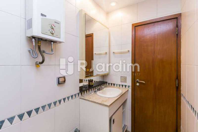WhatsApp Image 2020-01-28 at 1 - Apartamento Leblon 3 Quartos - LAAP32307 - 22