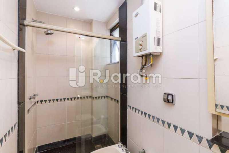 WhatsApp Image 2020-01-28 at 1 - Apartamento Leblon 3 Quartos - LAAP32307 - 20