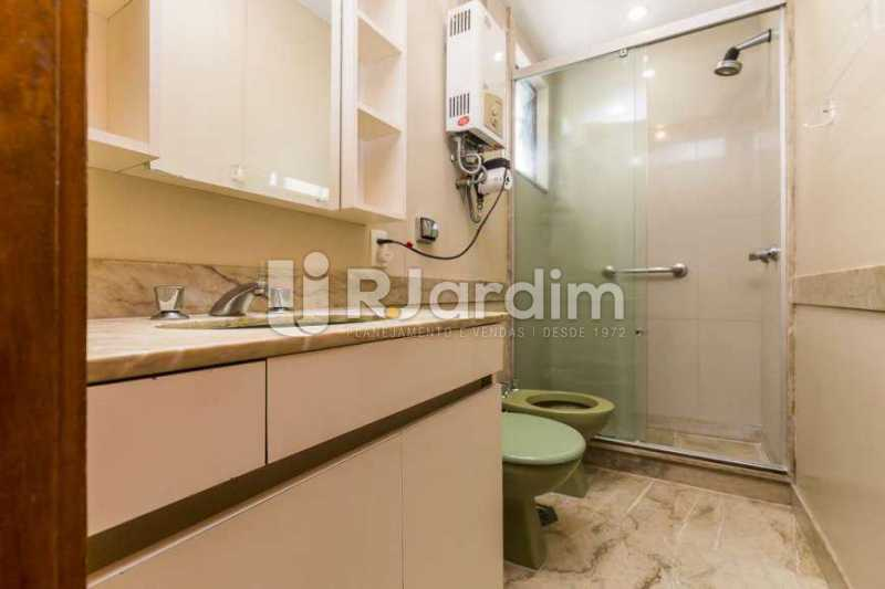 WhatsApp Image 2020-01-28 at 1 - Apartamento Leblon 3 Quartos - LAAP32307 - 29