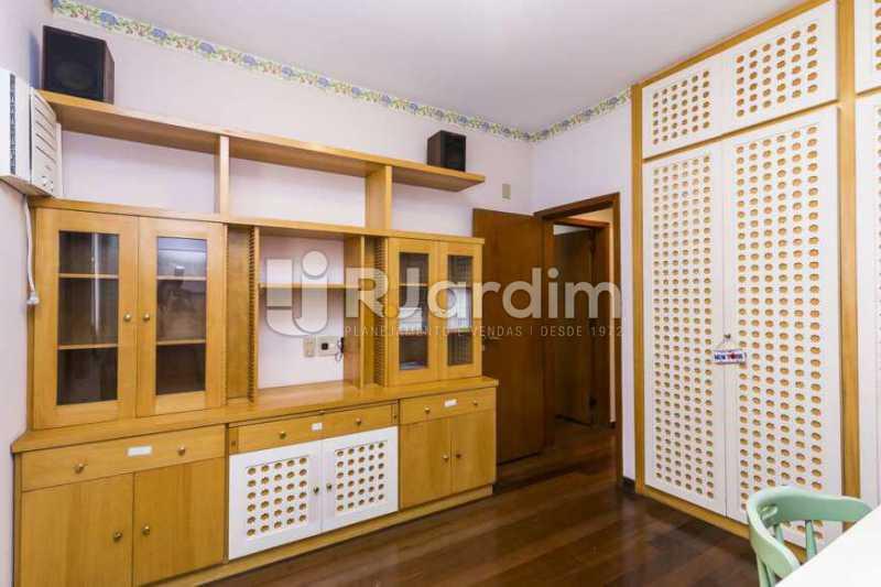 WhatsApp Image 2020-01-28 at 1 - Apartamento Leblon 3 Quartos - LAAP32307 - 14