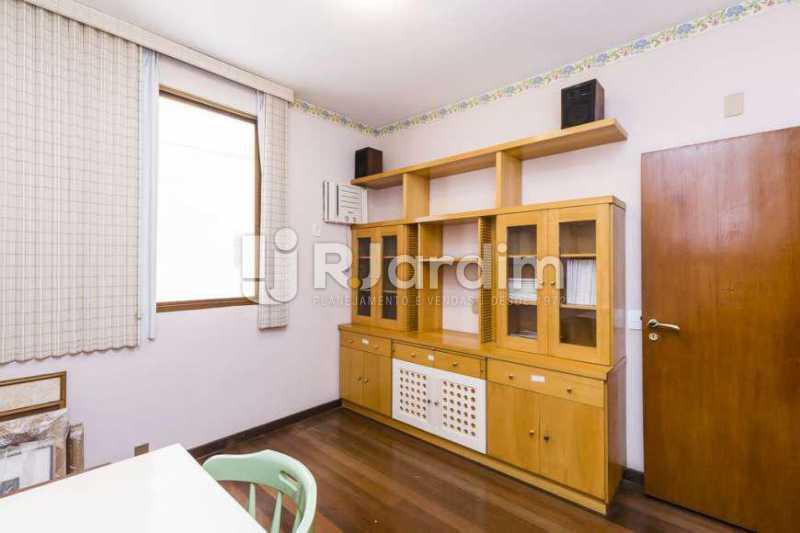 WhatsApp Image 2020-01-28 at 1 - Apartamento Leblon 3 Quartos - LAAP32307 - 16