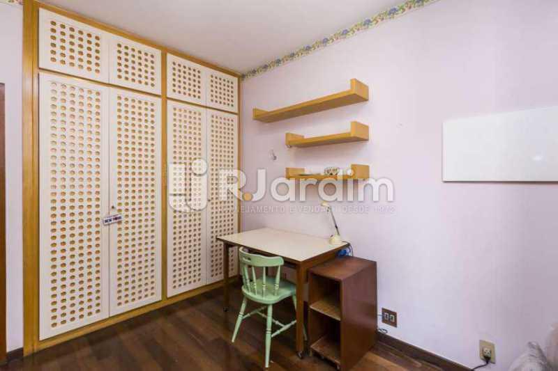 WhatsApp Image 2020-01-28 at 1 - Apartamento Leblon 3 Quartos - LAAP32307 - 18