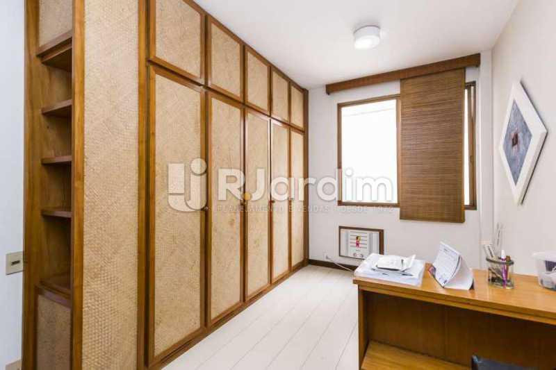 WhatsApp Image 2020-01-28 at 1 - Apartamento Leblon 3 Quartos - LAAP32307 - 17