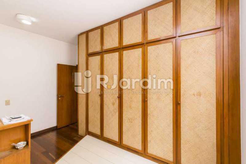 WhatsApp Image 2020-01-28 at 1 - Apartamento Leblon 3 Quartos - LAAP32307 - 7
