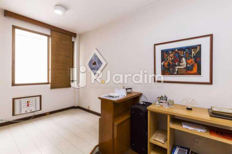 WhatsApp Image 2020-01-28 at 1 - Apartamento Leblon 3 Quartos - LAAP32307 - 24