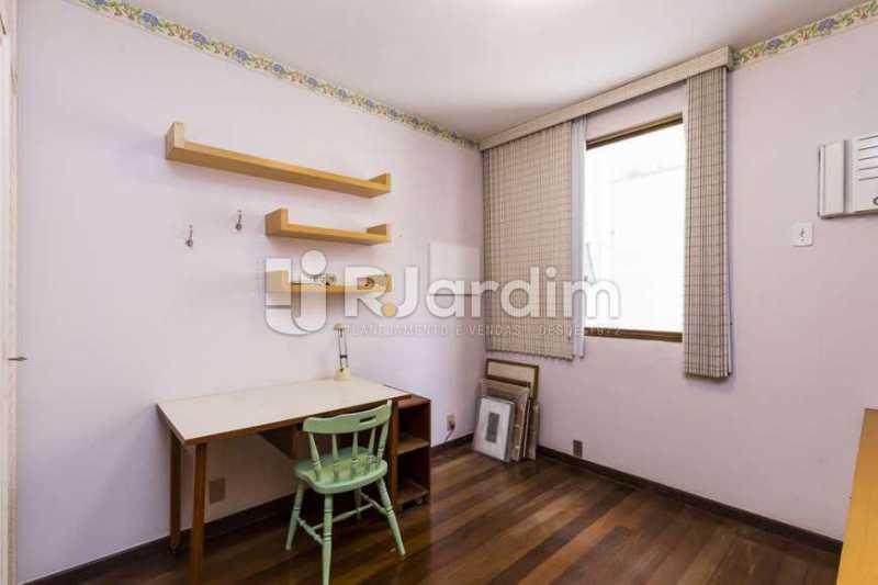 WhatsApp Image 2020-01-28 at 1 - Apartamento Leblon 3 Quartos - LAAP32307 - 25