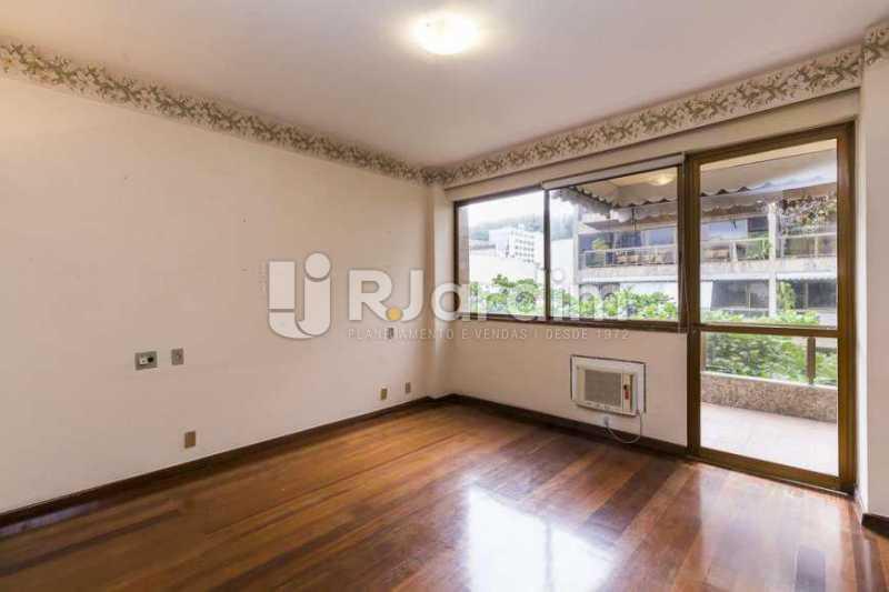 WhatsApp Image 2020-01-28 at 1 - Apartamento Leblon 3 Quartos - LAAP32307 - 26