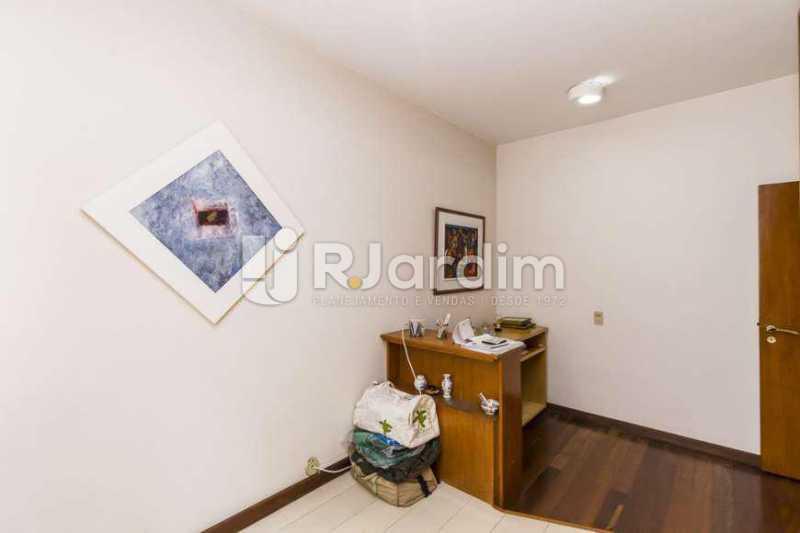 WhatsApp Image 2020-01-28 at 1 - Apartamento Leblon 3 Quartos - LAAP32307 - 27