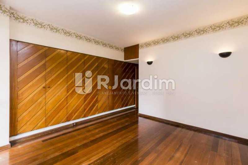 WhatsApp Image 2020-01-28 at 1 - Apartamento Leblon 3 Quartos - LAAP32307 - 3