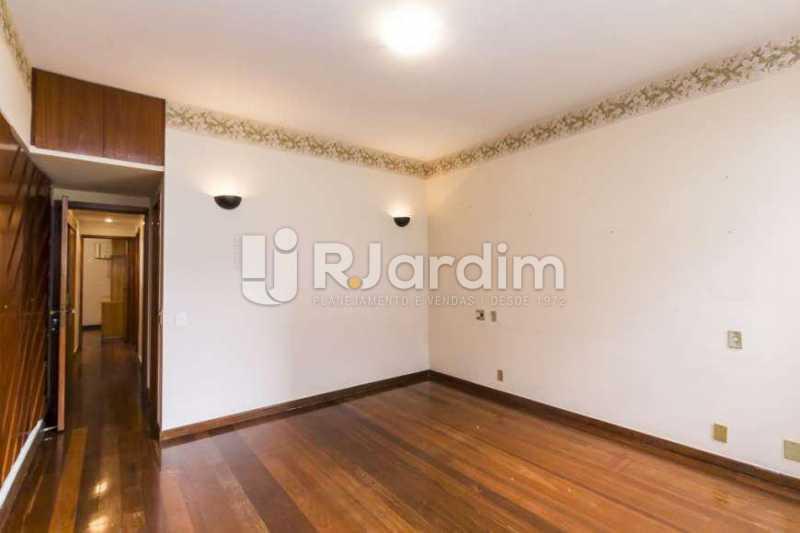 WhatsApp Image 2020-01-28 at 1 - Apartamento Leblon 3 Quartos - LAAP32307 - 12