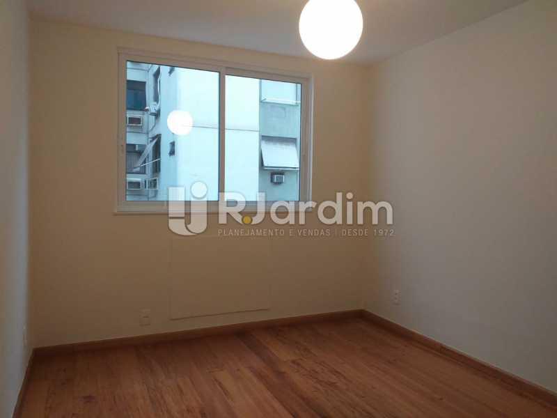 SUITE - Apartamento - Padrão / Residencial / Leblon - LAAP32308 - 11