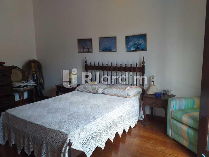 SUITE 1 DETALHE 2 - Casa em Condomínio Quitandinha Petrópolis - LACN50013 - 11