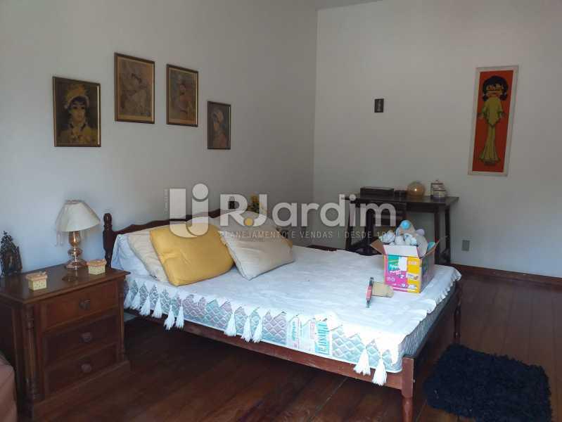 SUITE 2 DETALHE 1 - Casa em Condomínio Quitandinha Petrópolis - LACN50013 - 13