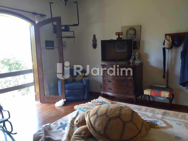SUITE 2 DETALHE 2 - Casa em Condomínio Quitandinha Petrópolis - LACN50013 - 15