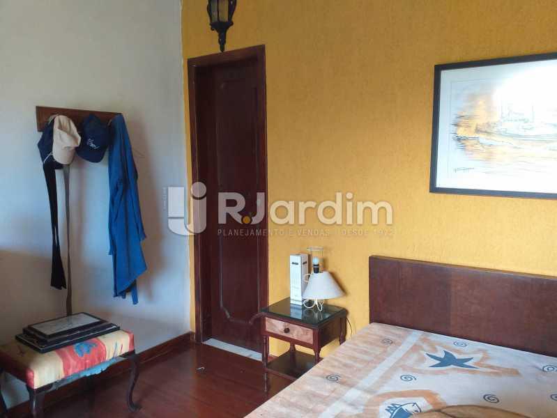 SUITE 3 - Casa em Condomínio Quitandinha Petrópolis - LACN50013 - 16