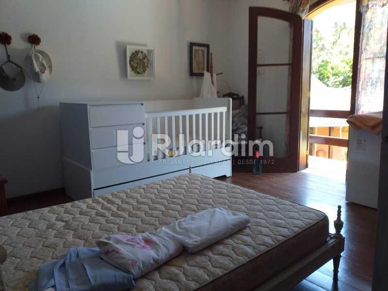 SUITE 4 DETALHE 2 - Casa em Condomínio Quitandinha Petrópolis - LACN50013 - 20