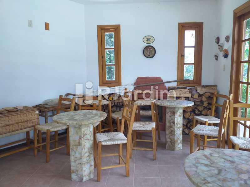 PUB - Casa em Condomínio Quitandinha Petrópolis - LACN50013 - 28