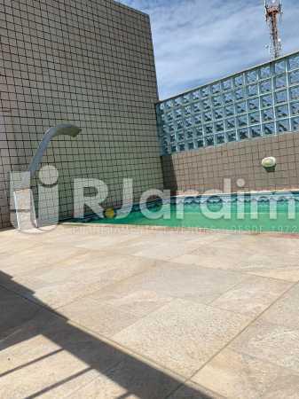 WhatsApp Image 2020-02-01 at 2 - Cobertura Recreio dos Bandeirantes,Zona Oeste - Barra e Adjacentes,Rio de Janeiro,RJ À Venda,3 Quartos,350m² - LACO30300 - 4
