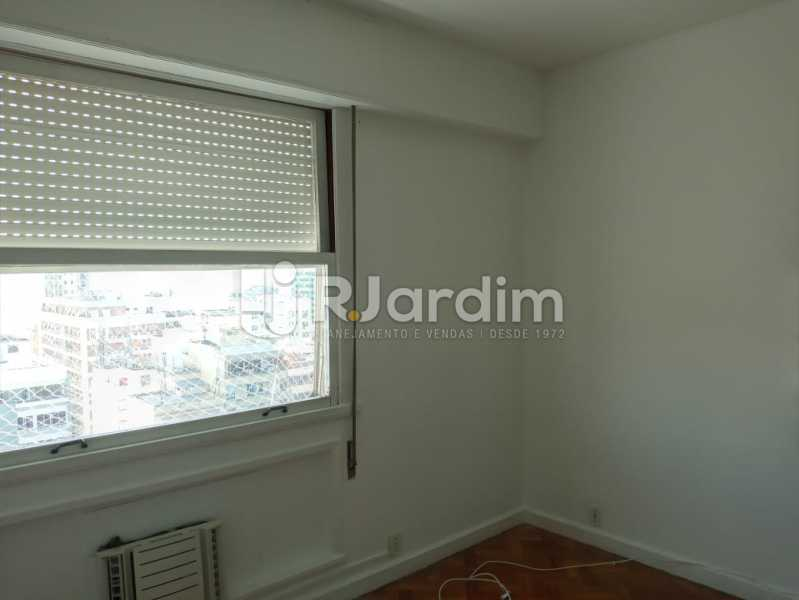 QUARTO - Apartamento Ipanema 3 Quartos Aluguel Administração Imóveis - LAAP32318 - 8