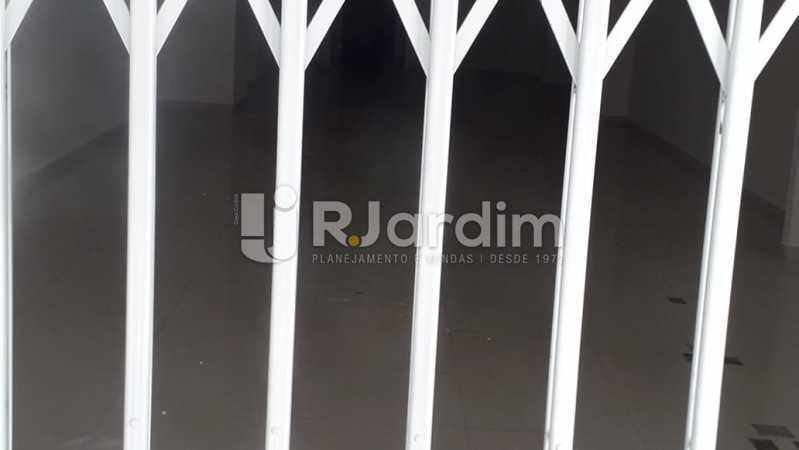 Piso frio e tudo novo - Loja 160m² para alugar Ipanema, Zona Sul,Rio de Janeiro - R$ 34.000 - LALJ00150 - 4