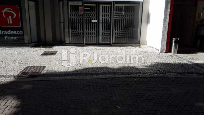 Loja frente de rua  - Loja 160m² para alugar Ipanema, Zona Sul,Rio de Janeiro - R$ 34.000 - LALJ00150 - 3