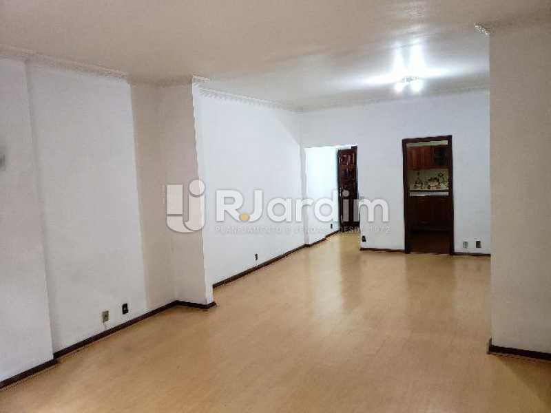 430916013246566 - Apartamento Copacabana 3 Quartos - LAAP32321 - 1