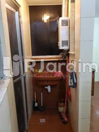 430916019841658 - Apartamento Copacabana 3 Quartos - LAAP32321 - 3