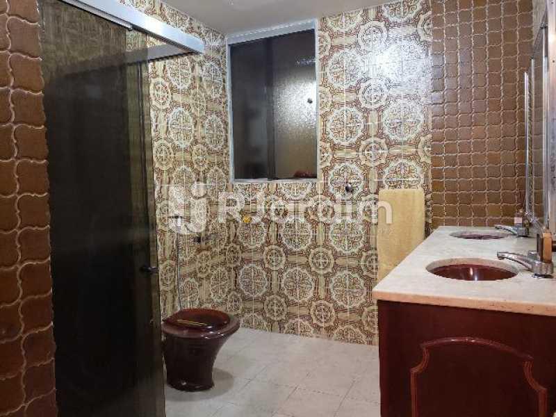 431916010773805 - Apartamento Copacabana 3 Quartos - LAAP32321 - 4