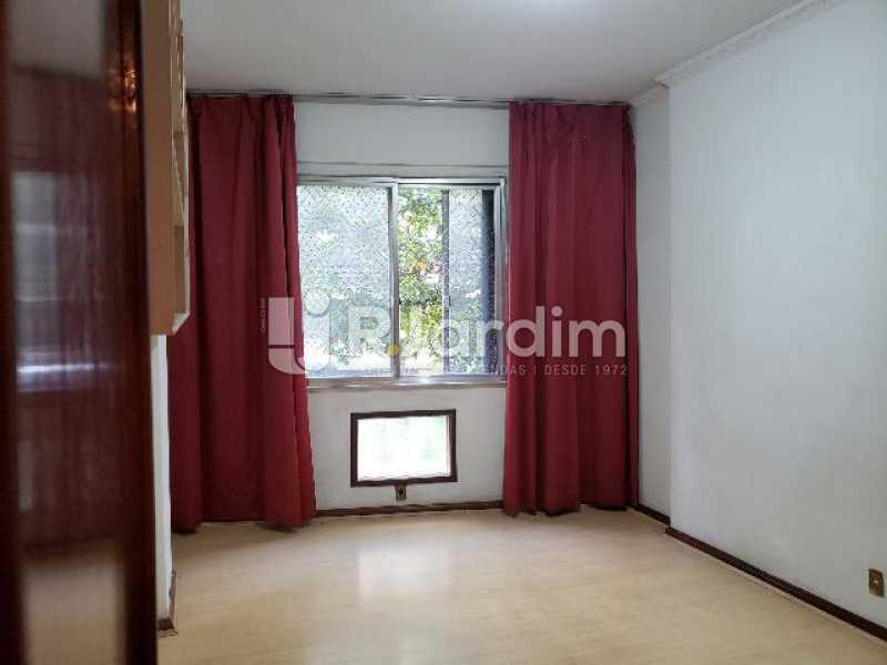 432916015442662 - Apartamento Copacabana 3 Quartos - LAAP32321 - 6