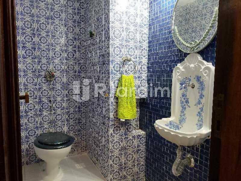 434916011319994 - Apartamento Copacabana 3 Quartos - LAAP32321 - 7