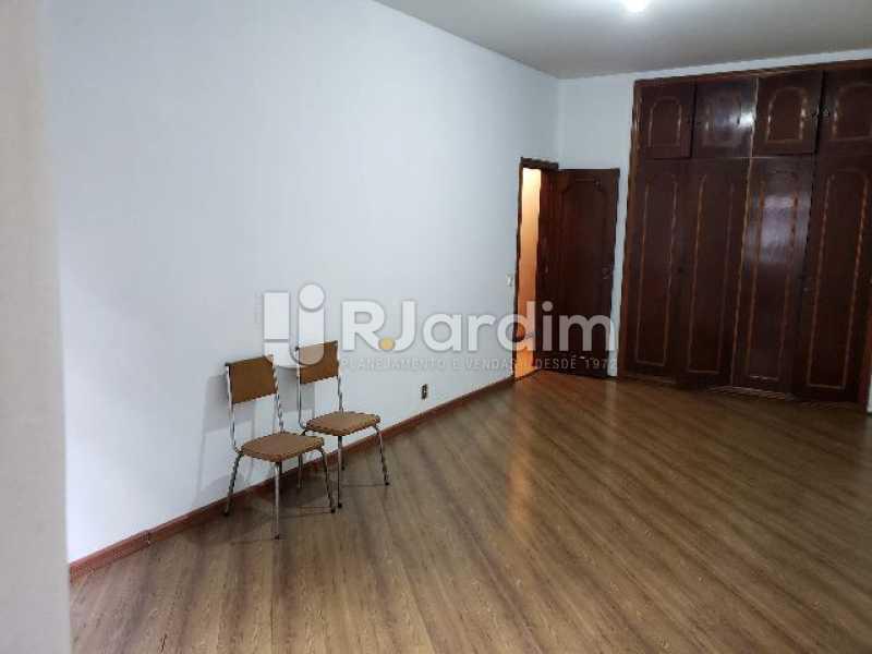 434916011760292 - Apartamento Copacabana 3 Quartos - LAAP32321 - 8